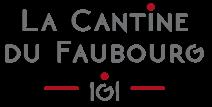 La Cantine du Faubourg